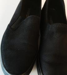 Platnene cipele