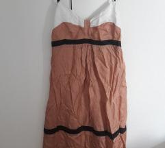 Dizajnerska haljina LIVIANA CONTI