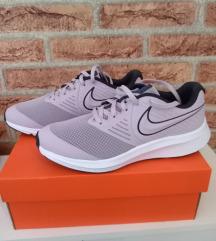 Tenisice Nike star runner 2