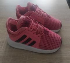 Adidas za djecu