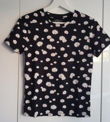 Majica kratkih rukava - Bershka