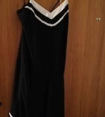 Svečana haljina Etam