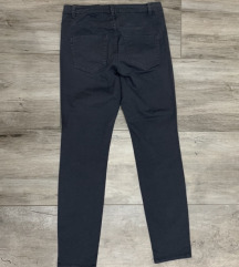 H&M sive jegging