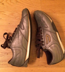 Diesel- kožne cipele/tenisice, unisex