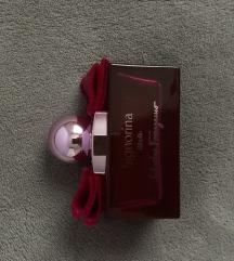 Signorina ribelle parfem ❣️