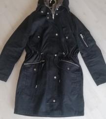 Asos Zimska jakna sa postarinom