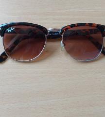 Ray Ban naočale za sunce