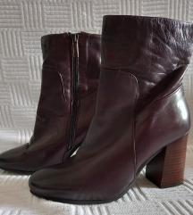 Lazzarini čizme/gležnjače