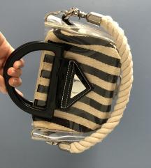 5u1 prugasta ljetna torbica