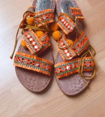 Kate Gray sandale