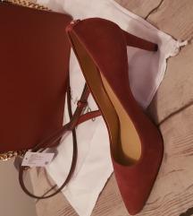 Michael kors- novo torba i cipele !!💕