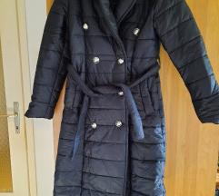 Zimska nova jakna