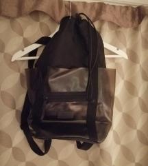Zanimljiv Puma ruksak
