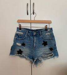 Kratke hlače, Zara, 38