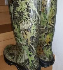 Muck Boot(čizme)