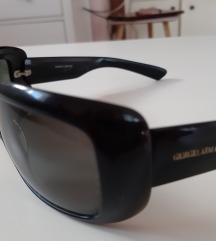 Armani original naočale