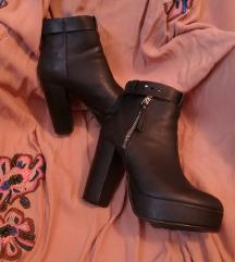 H&m čizme
