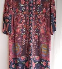 Nenošena haljina