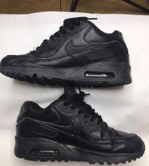 Nike original 36