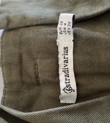 Darujem hlače