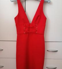 Extra haljina Zara 💃