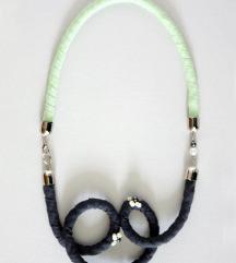 Little Wonder dizajnerska ogrlica