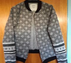 Barshka kratka jakna