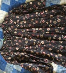 majica/kosulja