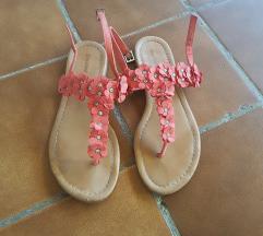 Sandale graceland
