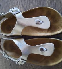 Gem's dječje sandale