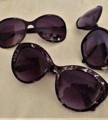 sunčane naočale 25,00 kuna/kom