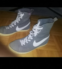 Nike tenisice original 41