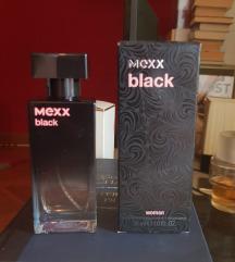 Mexx black woman ❤ Poklon prvom kupcu