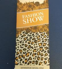 Parfem Fashion Show 100ml