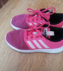Adidas tenisice 36