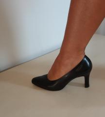 HOGL kozne cipele