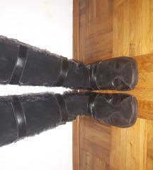 Skechers čizme