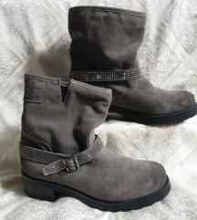 Roccobarocco čizme