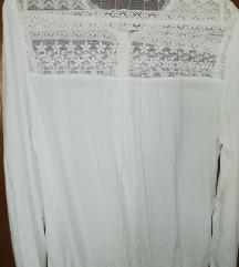 Bijela košuljica/majica
