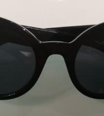 Sunčane naočale polaroid