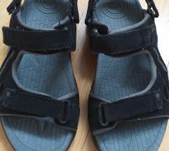 Sandale 37-38