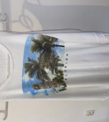Majica bez rukava