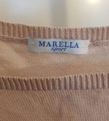 Marella sport majica