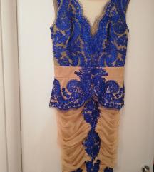 ARILEO haljina (550kn, pt uključena)