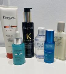 Kozmetika za lice i kosu