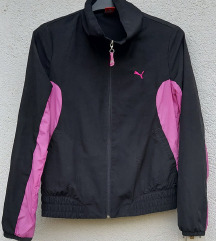 Nova Puma jakna trenirka M