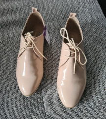 Oksford cipele