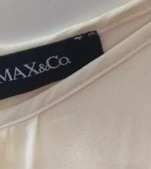 MAX&Co.haljina, NOVA
