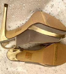 Original Laura Biagiotti sandale