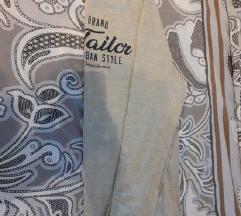 Nova Tom Tailor majica *Free pt